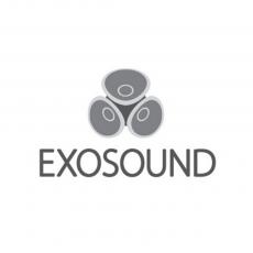 logos web nueva (3)