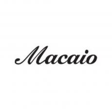 logos web nueva (4)