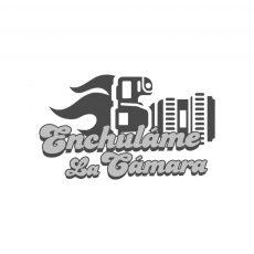 logos web nueva (6)