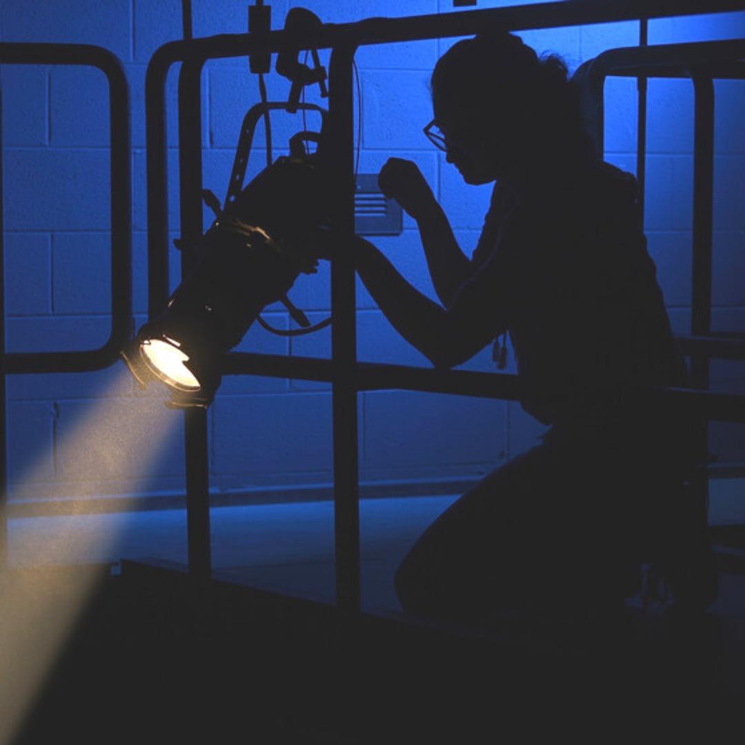 Iluminador entre los empleos mas requeridos