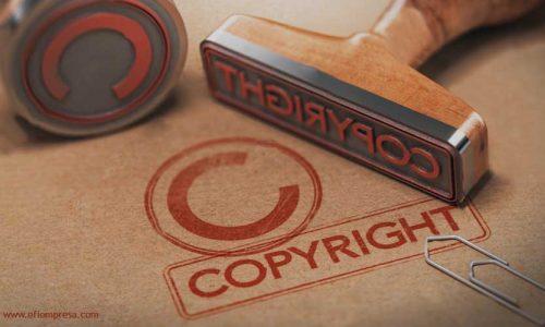 Derechos en la industria del Entretenimiento