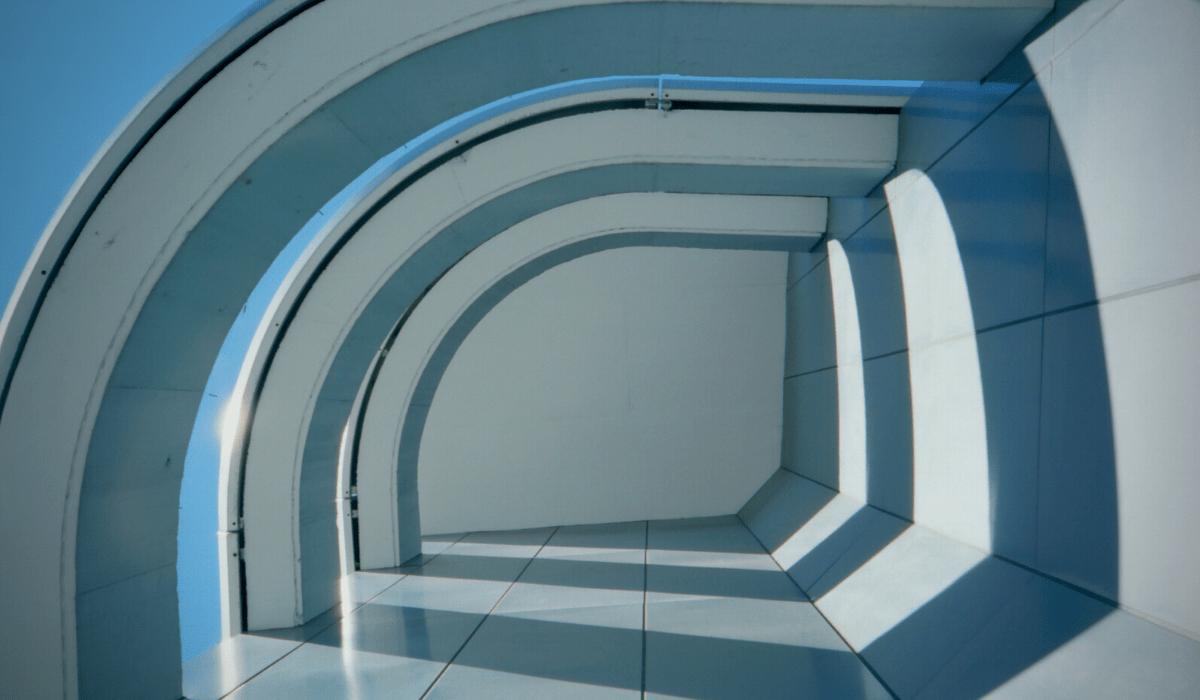 Carrera Anual de Iluminación Arquitectónica