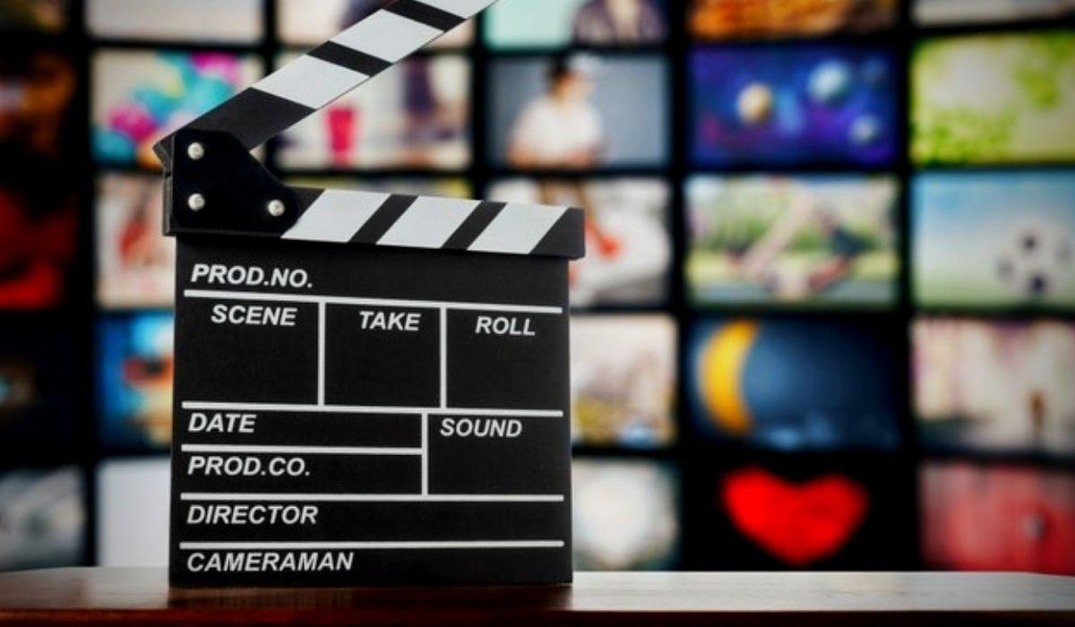 Cursos de Produccion IFOE